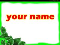 backgroun+ppt+powerpoint+keren+green+2
