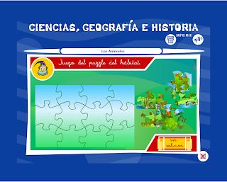 http://contenidos.proyectoagrega.es/visualizador-1/Visualizar/Visualizar.do?idioma=es&identificador=es_20071217_3_0101000&secuencia=false