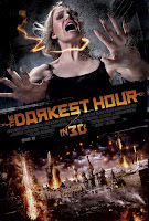 The Darkest Hour (2011) FILM