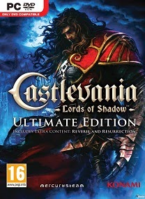 castlevania-lords-of-shadow-ultimate-edition-pc-cover