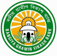 Bangiya Gramin Vikas Bank Employment News