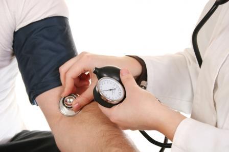 Hipertensão Arterial saiba como prevenir