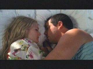 Film Paling Romantis
