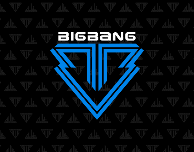 Big Bang Alive + Bad Boy teasers, article and interview.
