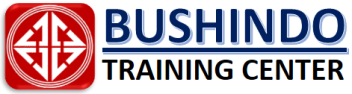 Bushindo Training Center