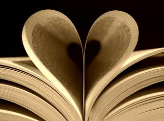 amor a traves de los siglos