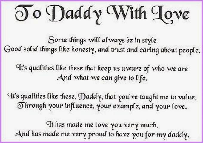 Happy Fathers day Pictures to Share on Whatsapp