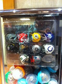 Vending+Machine+ +Futebol+Americano Referências Vending Machines   EUA (parte #2)