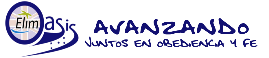 Elim Honduras