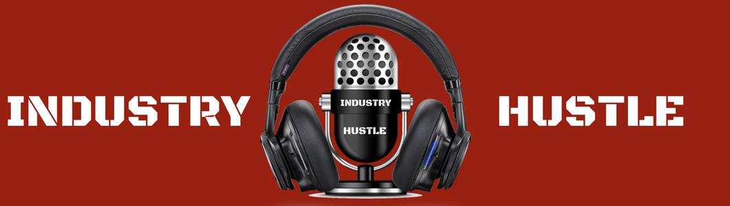 Industry Hustle