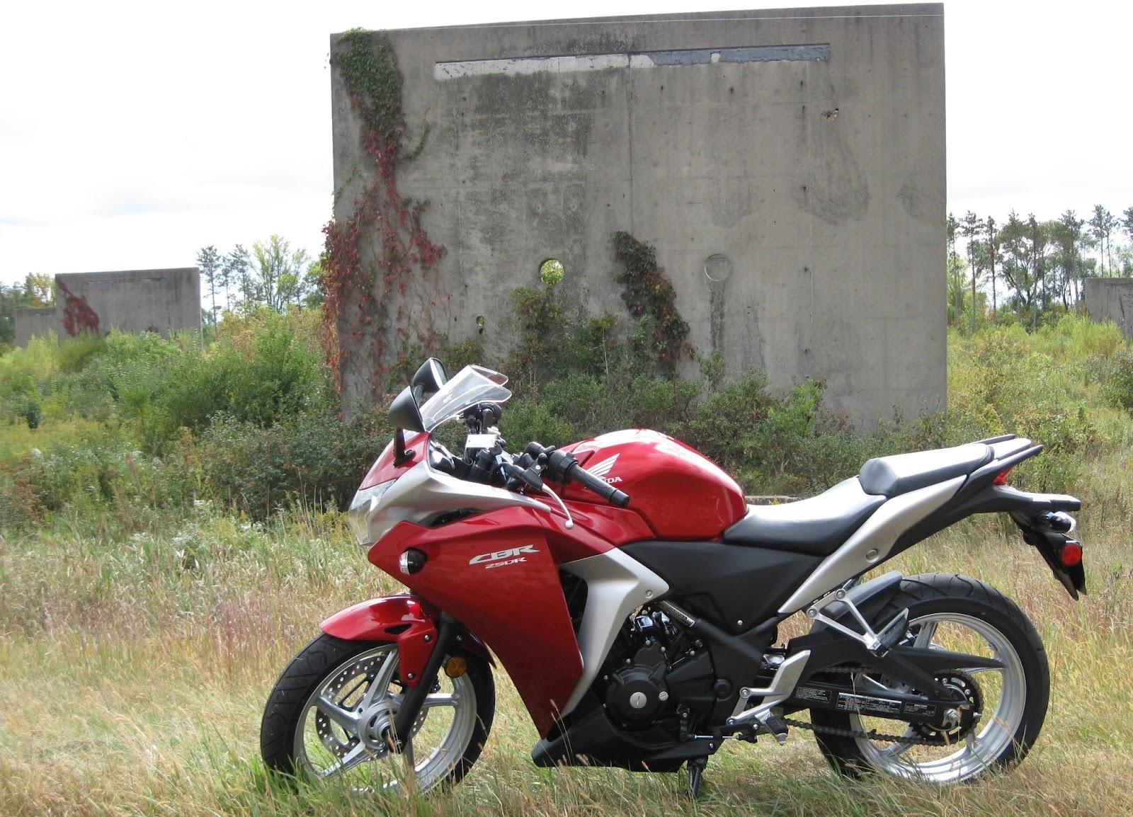 Suzuki Motorcycle Dealers In Alabama