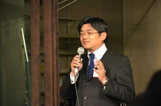 http://furuyayasuhiko.blog15.fc2.com/