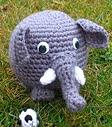 http://translate.googleusercontent.com/translate_c?depth=1&hl=es&rurl=translate.google.es&sl=auto&tl=es&u=http://www.ravelry.com/patterns/library/olli-the-elephant-feyenoord&usg=ALkJrhjO5-ma3ID9ZEe-kuxxPWAsuhr2sQ