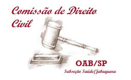 Comissão de Direito Civil OAB