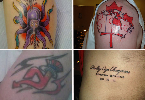 my tattoo designs canadian hockey tattoos. Black Bedroom Furniture Sets. Home Design Ideas