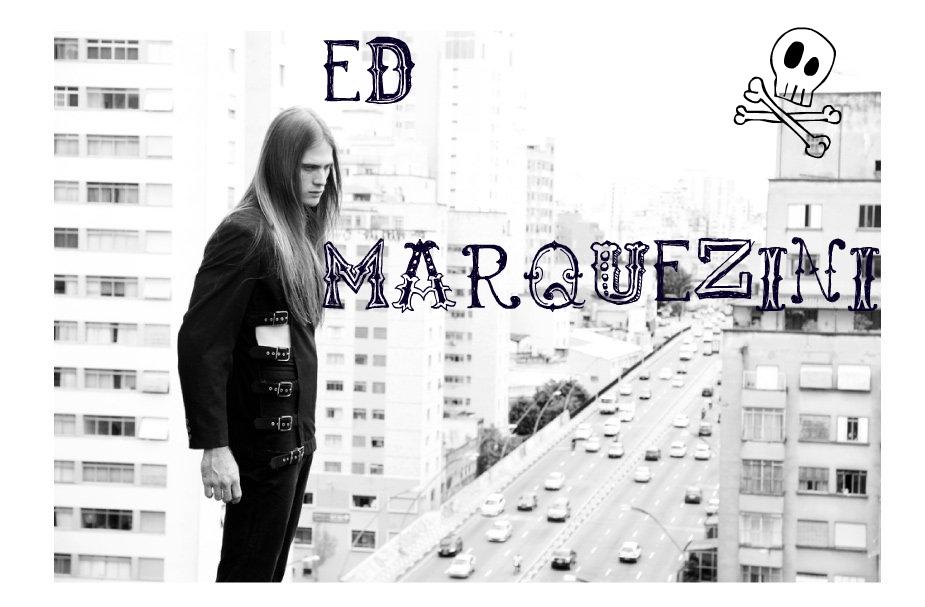 Ed Marquezini