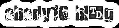 abady16 blog