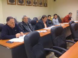 Για πιστώσεις του Προυπολογισμού συνεδριάζει η Οικονομική επιτροπή