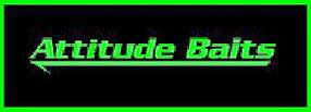 Attitude Baits
