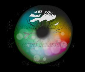http://fang-scarlet.deviantart.com/art/Eyes-400162399