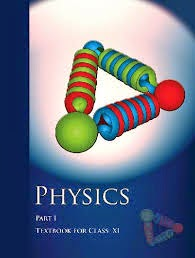 download ncert class 11 physics(part1)