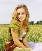 Emma Watson Images emma watson