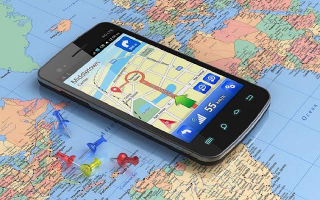 Navigatori Mobili