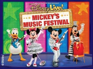 agenda shows disney teatro bradesco 2013