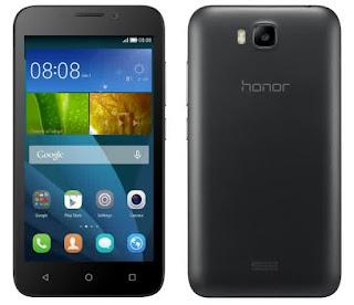 Harga Huawei Y5 Batik