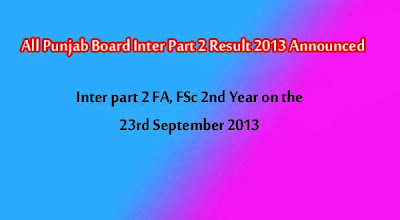 bise lahore, lahore board, inter part 2 result, inter result 2013, bise lahore inter result, lahore board inter result 2013, bise lahore inter part 2 result, bise lahore position holders, inter result 2013 position holders,bise lahore inter part 2 result,bise lahore inter result,bise lahore position holders,inter part 2 result,inter result 2013,inter result 2013 position holders,lahore board,lahore board inter result 2013