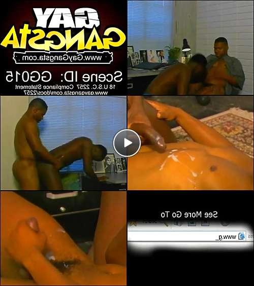 photos of big black dick video