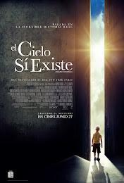 El Cielo Si Existe (2014) [Latino]