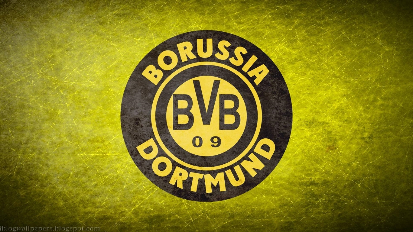 Borussia Dortmund Wallpaper 2013
