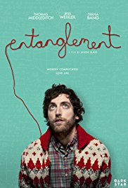 Watch Entanglement Online Free 2017 Putlocker
