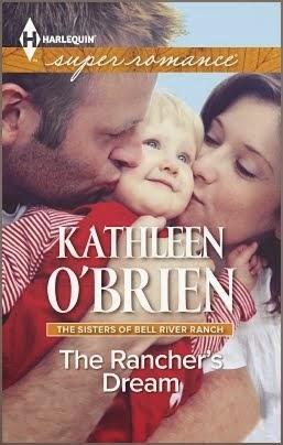 the rancher's dream