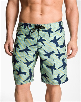 mens swimsuits