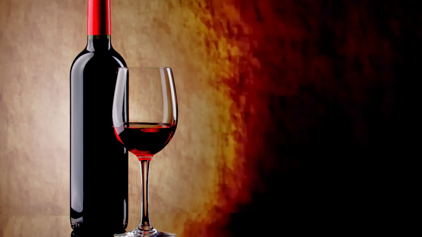 red wine wallpaper wwwpixsharkcom images galleries