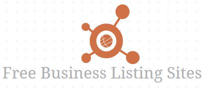 Free Business Listing Sites | Business Directory Site Lists 2016