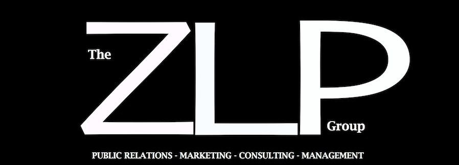 The ZLP Group