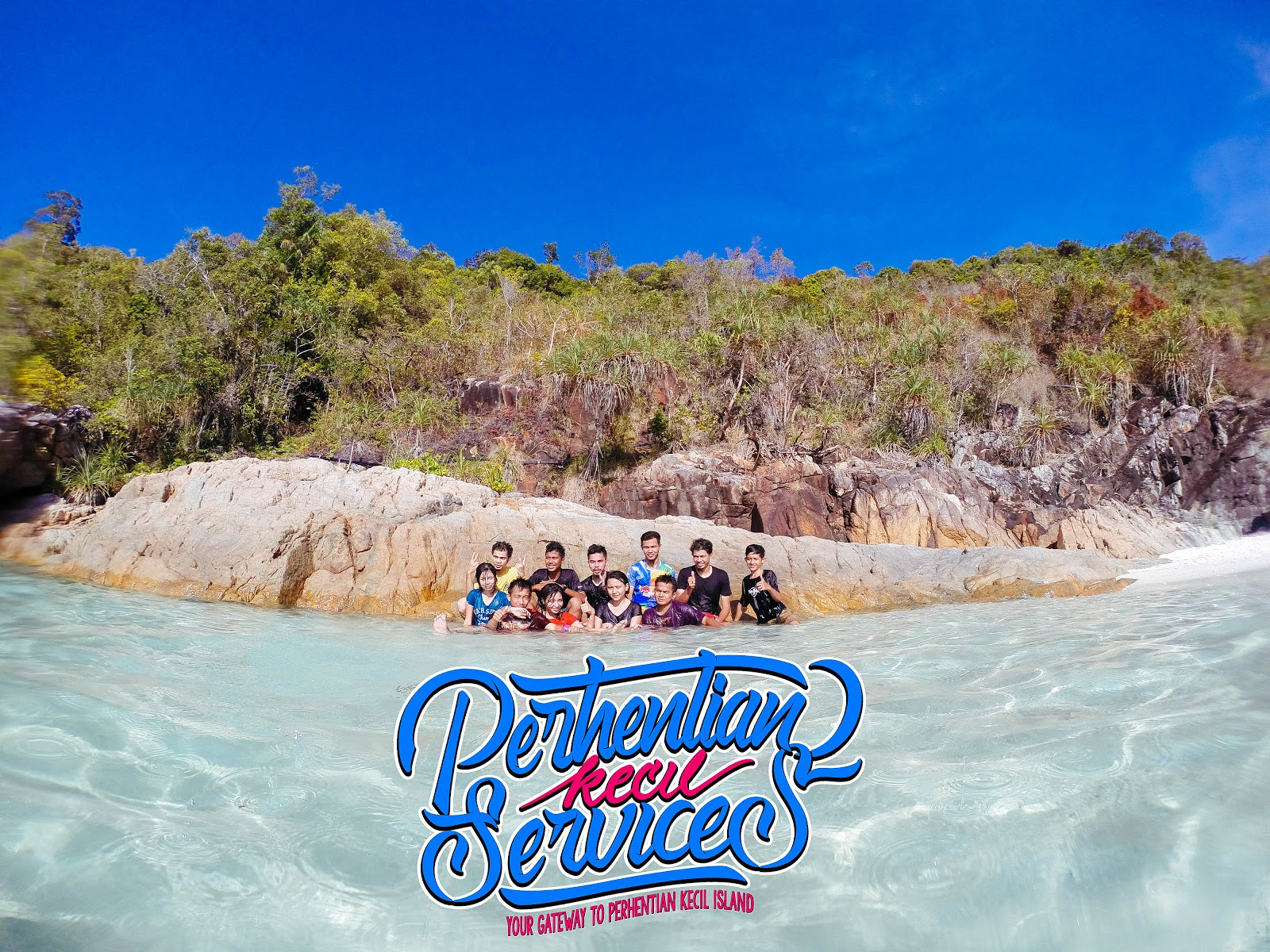 Best bathroom fan - 3 Days 2 Nights Perhentian Island Budget Snorkeling