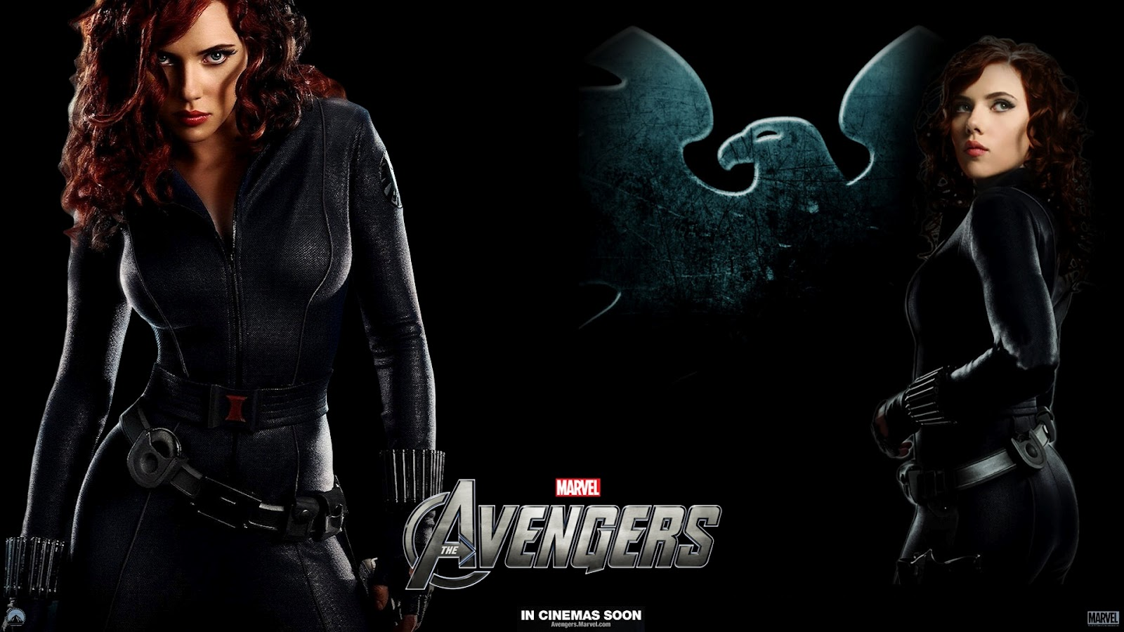 http://1.bp.blogspot.com/-RfvDdTBbDA4/UBChwA9BS2I/AAAAAAAABuE/DSKmCeBF1bg/s1600/the_avengers___black_widow_by_askilletpanhead-d4pa1ka.jpg