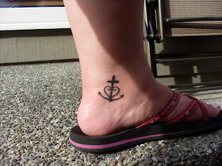 Faith Hope Love Anchor Tattoo http://mylsquaredlife.blogspot.com/2012/09/my-new-tattoo-faith-hope-love.html
