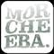 Что послушать? Morcheeba официальный сайт