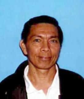 72-Year-Old Hunter Gene