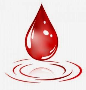 Tips Alami Atasi Anemia