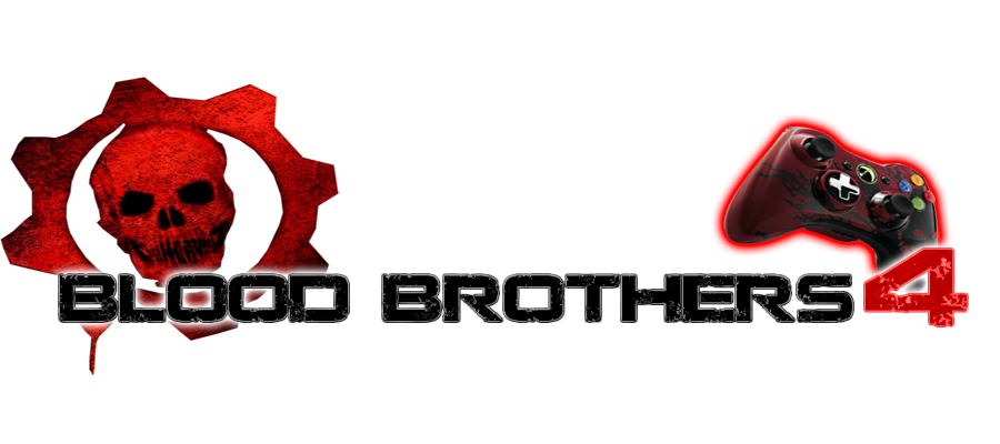 4Blood-Brothers