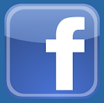 En Facebook: