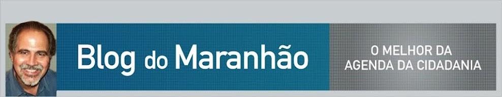 Blog do Maranhão - O melhor da Agenda da Cidadania