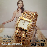 Guess S254