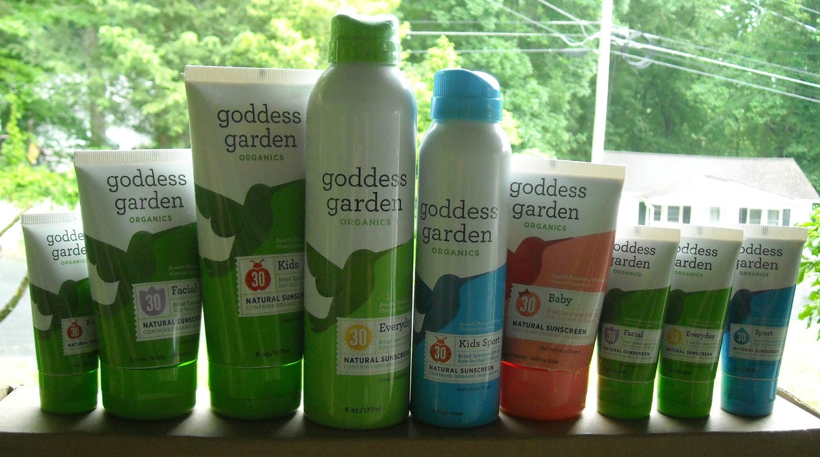 the organics garden sunscreen natural for lotion goddess ss tube product family products safe kids whole